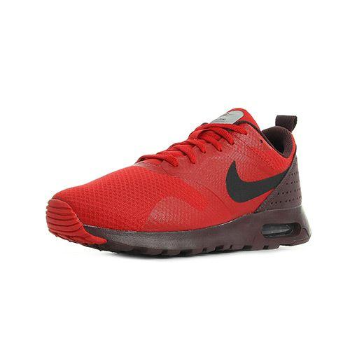 Nike Air Max Tavas - Réf : 705149601