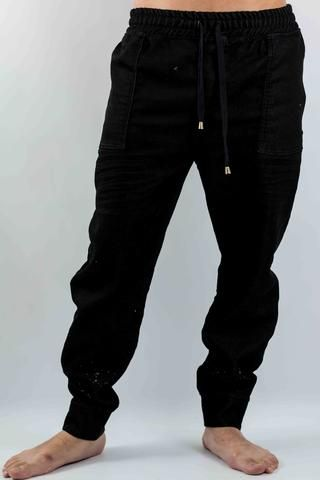 30c98f110c0f9 Undergold marca de ropa urbana