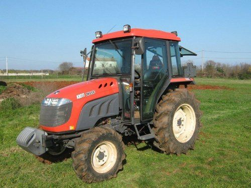 daedong dk45s google search tractors made in south korea rh pinterest com