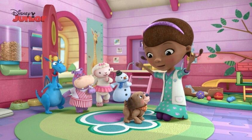 """Get Your Pet to the Vet"" Song #1 