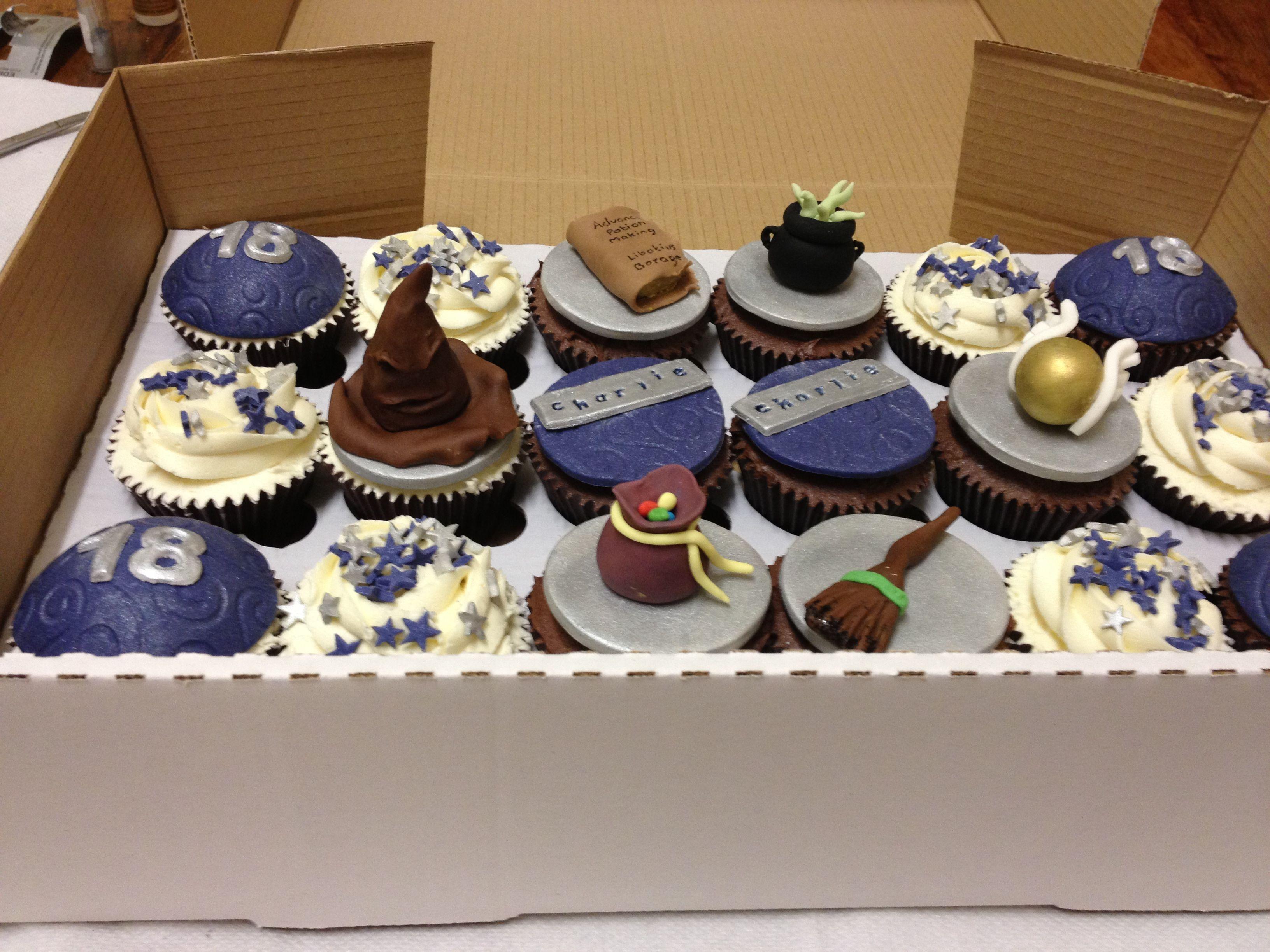 Pin Pin Kroger Wedding Cakes Publix Sams Club Cake On
