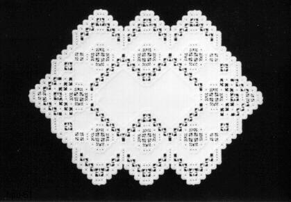 hpd-61.jpg (419×291)
