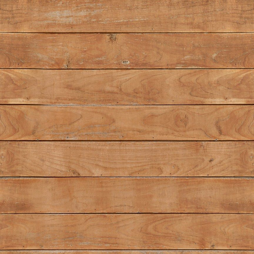 old brown Wood texture plank BPR material background
