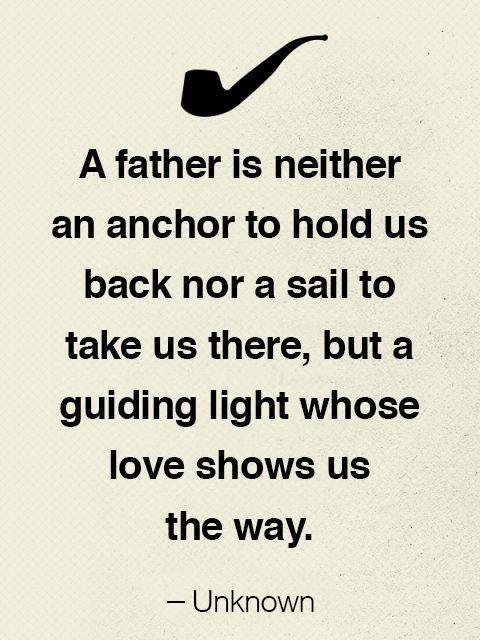 60 Touching Dad Quotes That Sum Up What It S Like To Be A Father Father Quotes Father Daughter Quotes Dad Quotes