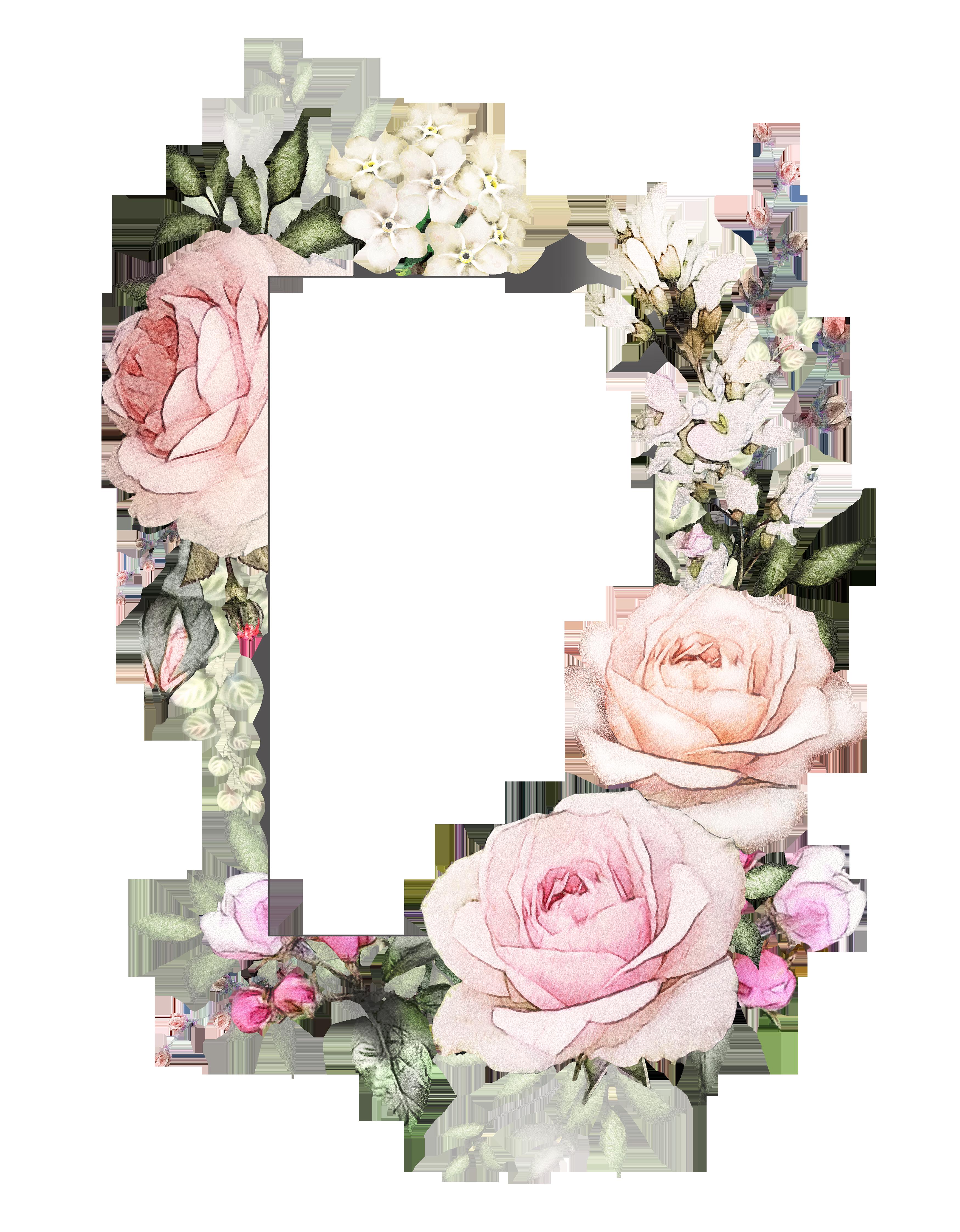 H746a 14 Floral Cards Design Floral Cards Wedding Cards