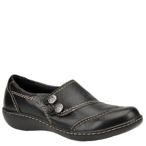 clarks women's shoes ashland alpine flats