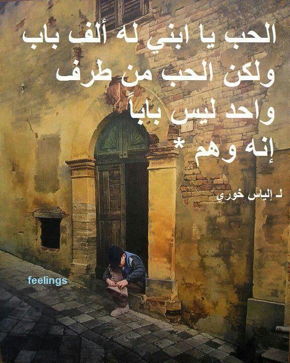 Pin By Hanan Banat On عربي Painter Arabic Quotes Albania