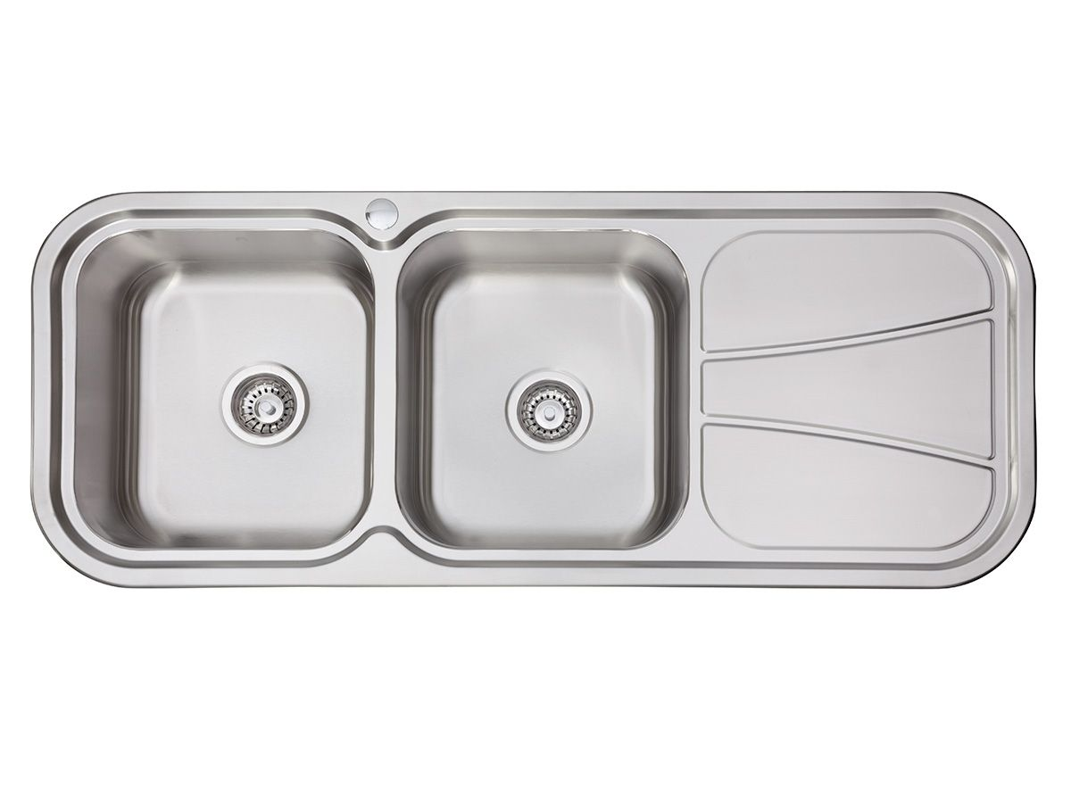 Afa Flow 1211 Undermount/Inset Sink LHB. This one can be ...