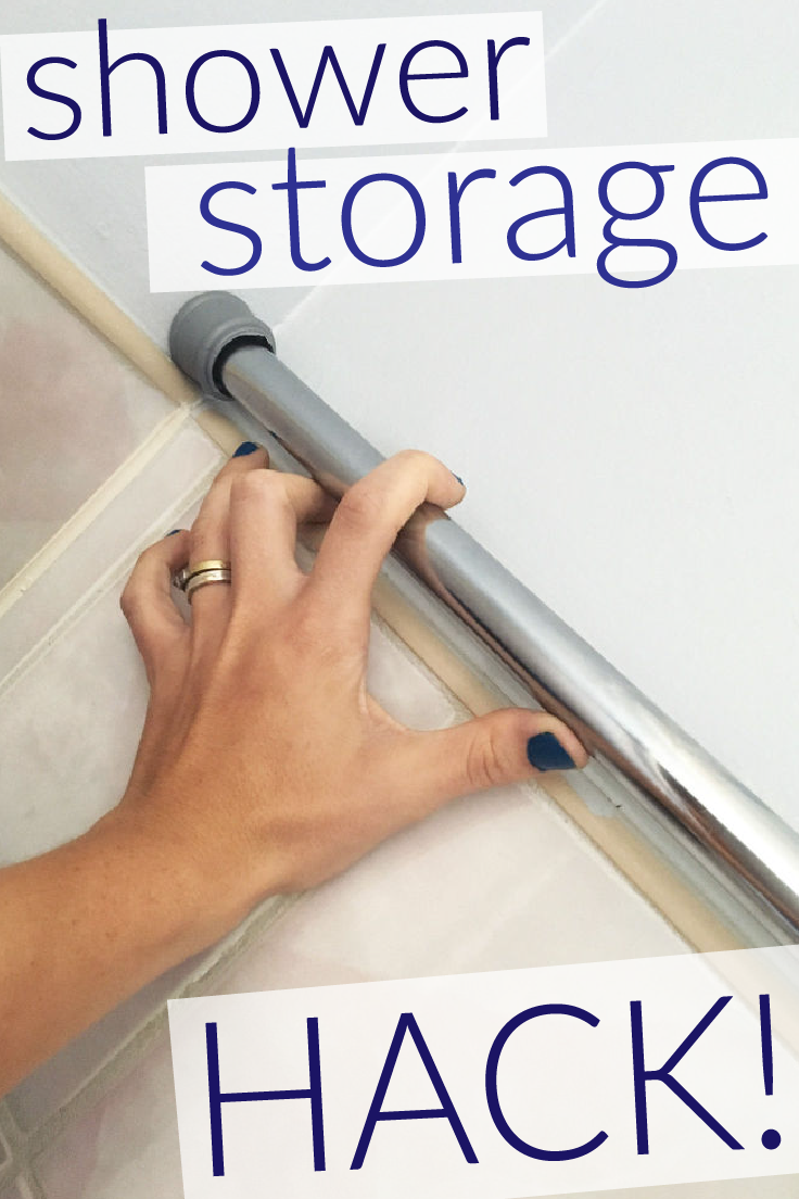 32 Space Saving Storage Ideas That Ll Keep Your Home Organized Motorhome Organisation Space Saving Storage Home Organization