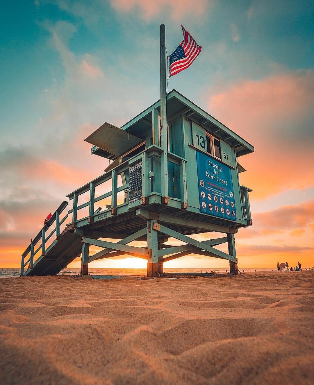 Pacific Argonaut Happy Fourth Of July Los Angeles Discoverla California Dreaming California Los Angeles
