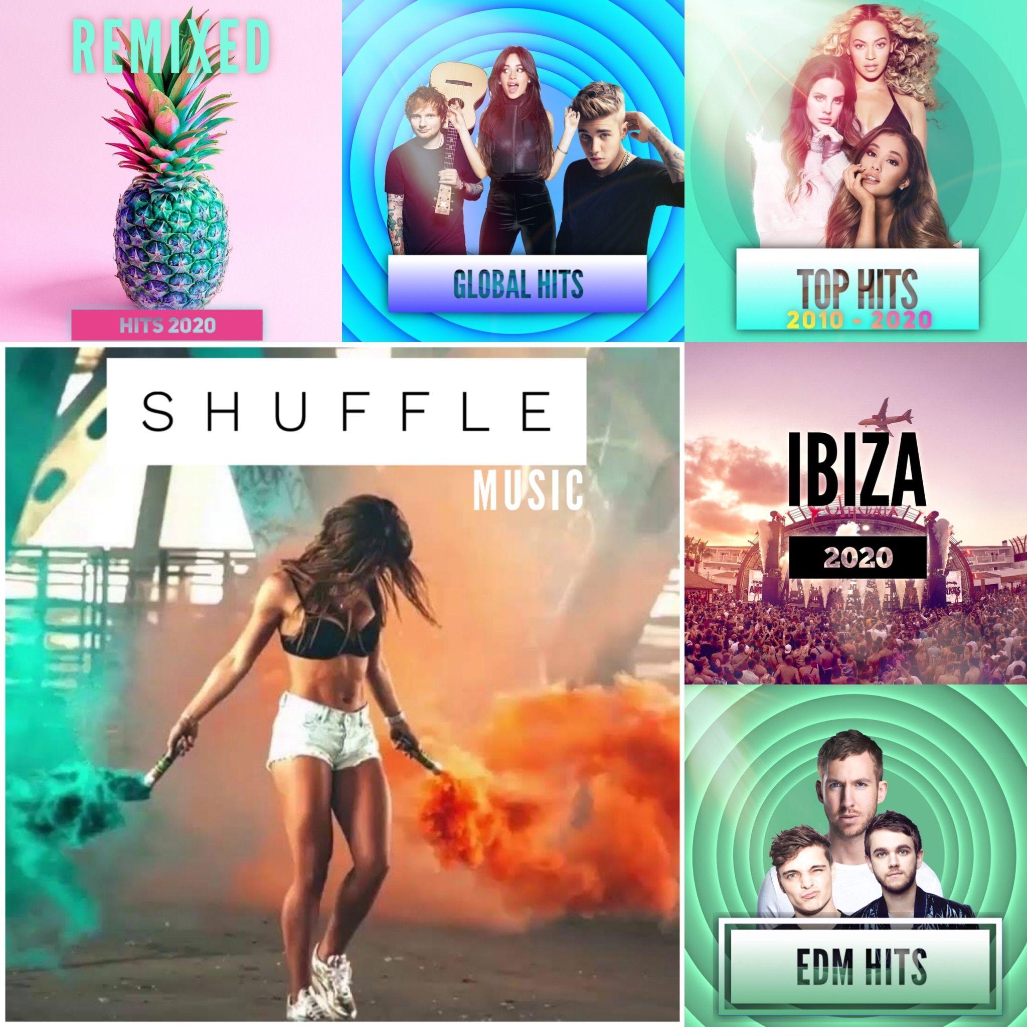 Best Spotify Playlists right now🔥 in 2020 Best spotify