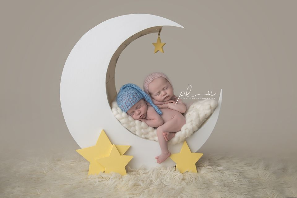 Newborn session newborn photography baby photos newborn newborn ideas newborn props