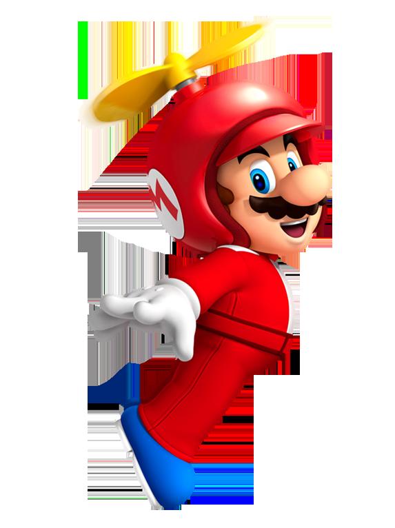 Imagen Pack De Renders De Mario Bros Mario Bros Super Mario Bros Super Mario