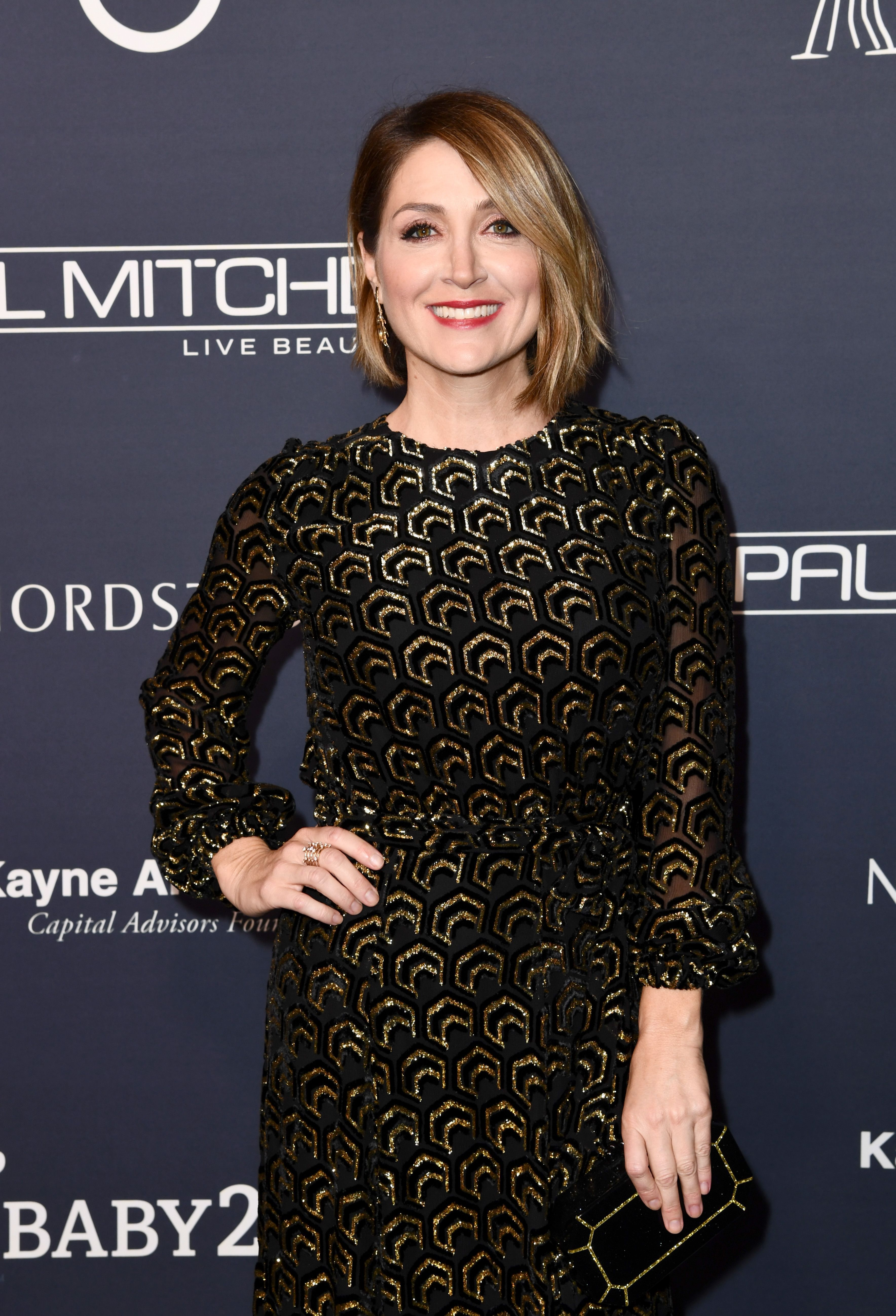 Top 20 Richest Actresses In The World In 2019 Sasha