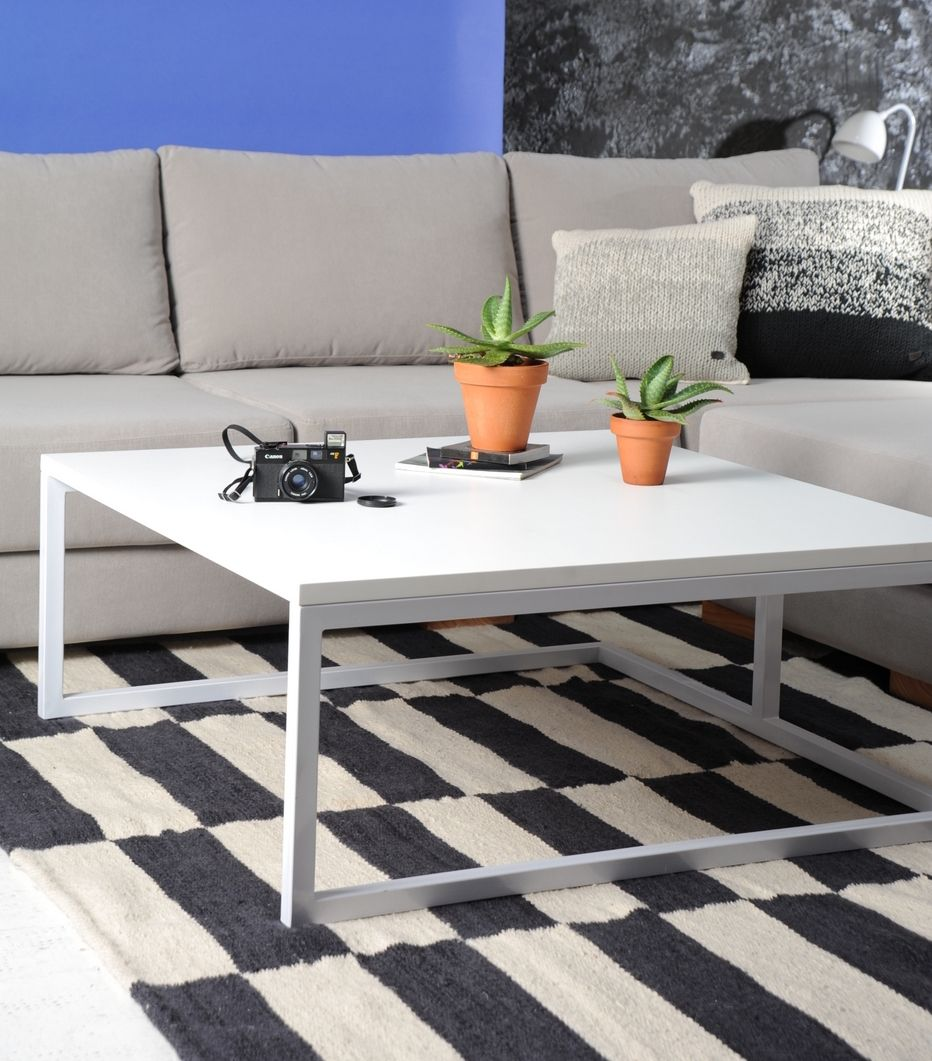 M s de 25 ideas incre bles sobre mesas bajas de salon en for Mesas bajas de salon