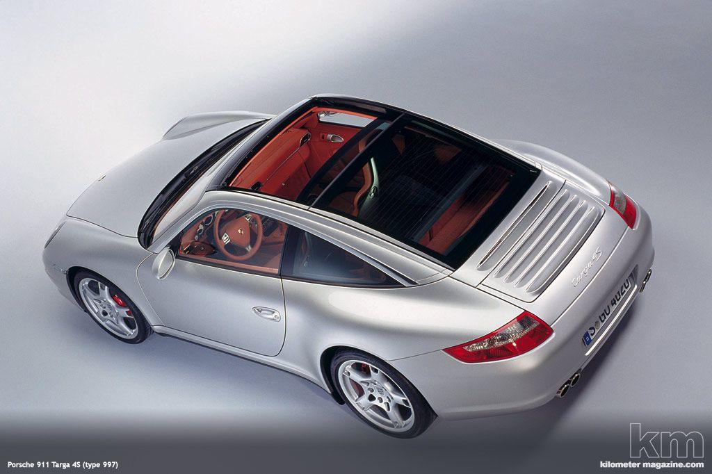 Porsche 997 Mk2 Targa 4s بحث Google Porsche 911 Targa Porsche 911 Targa 4s Porsche 911
