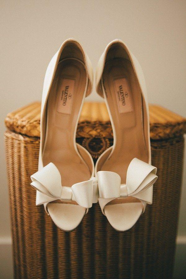 BHLDN Wedding Dress, Reem Acra Wedding Dress, Crochet Knitted Wedding Cape, Sacco and Sacco Photography
