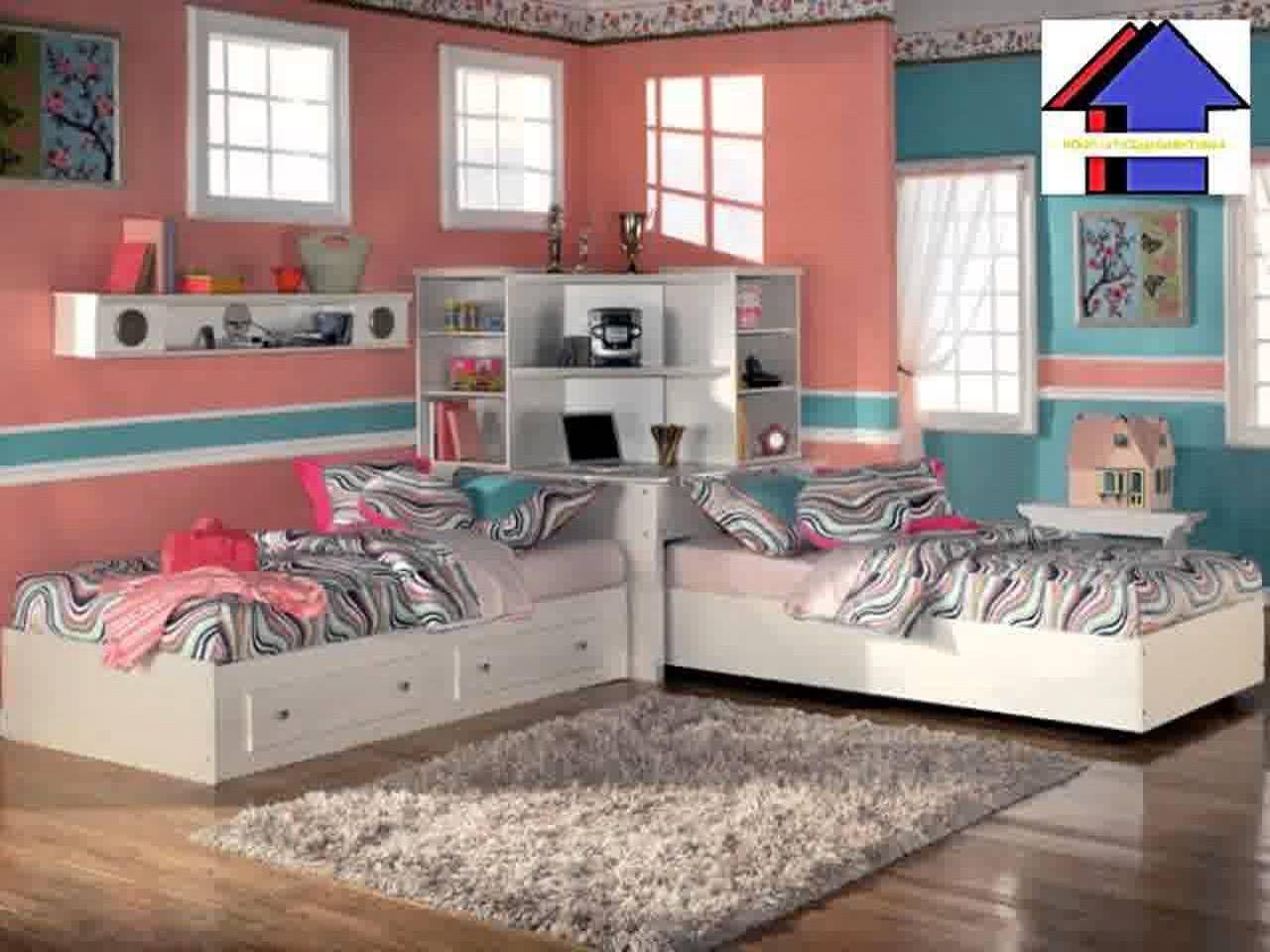 2 Kid Schlafzimmer Ideen Kinder Zimmer Schlafzimmer Ideen Babyzimmer Wandgestaltung