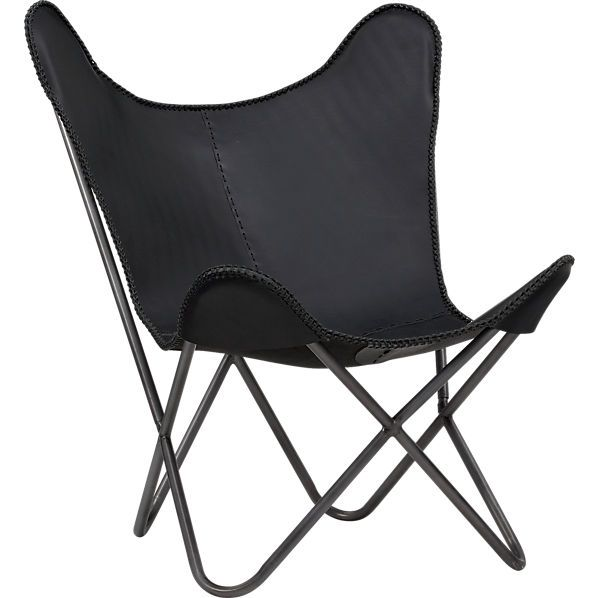 Iu0027ve Always Loved This Chair U0026 Now That It Comes