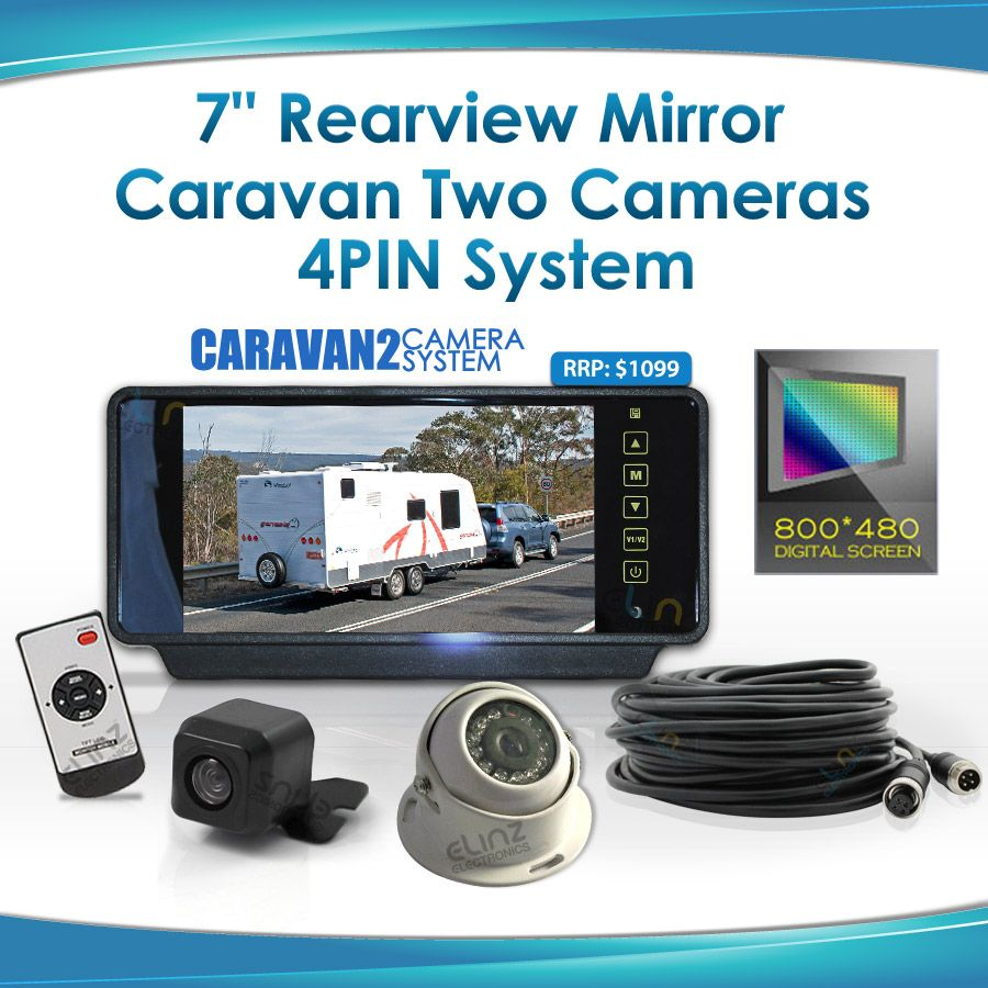 Guide to buying a reversing camera elinz 2015 pinterest reverse parking camera parking camera and cameras