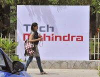 Tech Mahindra Walk Ins For Freshers Exp On 12th 18th December 2013 Interview Topics And Questions Jobs For Freshers Consulting Business Sales Jobs