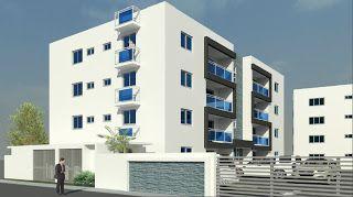 Aquiles Rojas - Real Estate Advisor: Apartamentos de 108 Metros en Los Alamos…