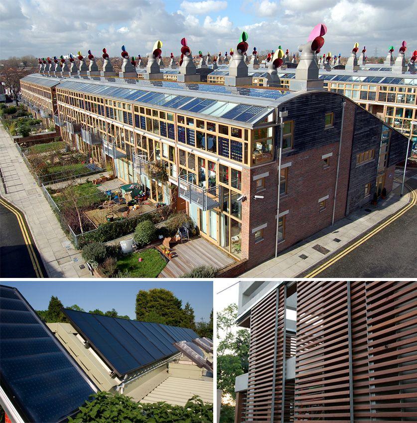 ¿Cómo ahorrar hasta el 80% de energía en una comunidad de vecinos?#SolviaConsejo #Ahorro #Tendencias #Energia