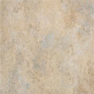 EarthWerks Luxury Vinyl Tile Meridian SKM Kym Fred - Fred's floor tile