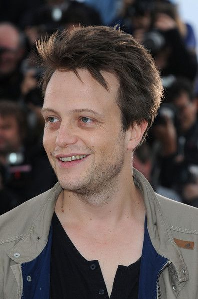 august diehl interview
