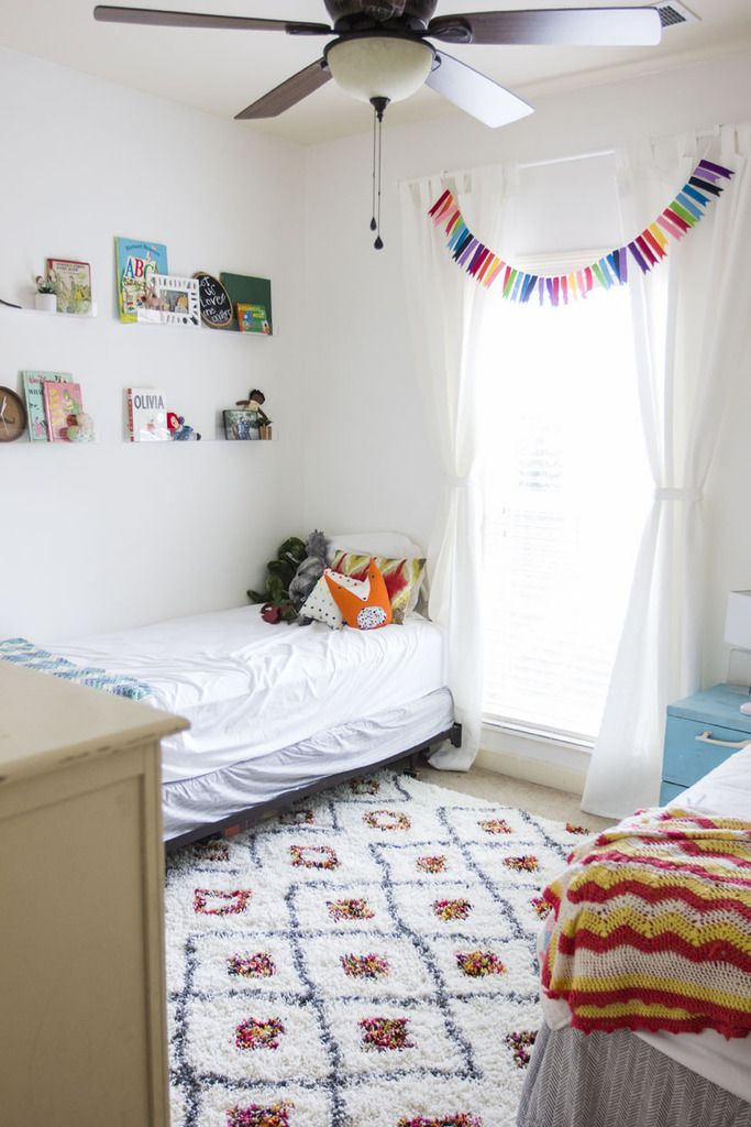 Kid Bedroom With Rugs Usa S Moroccan Plus Expo Shag Xs02 Rug