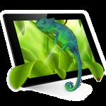 Chameleon 3d Live Wallpaper Apk 1 0 Download Free Live Wallpapers Wallpaper Cute Jokes