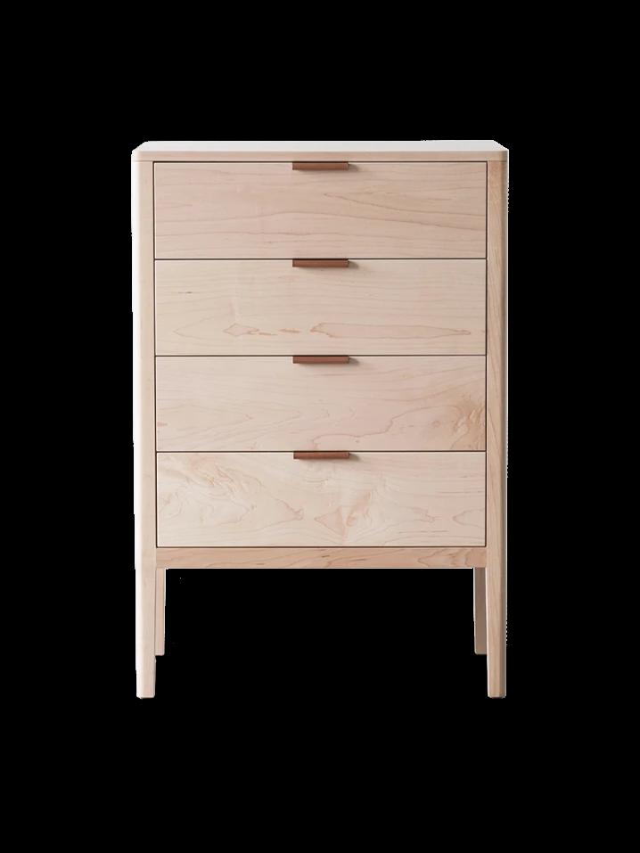 Avers Tallboy Dresser In 2020 Tallboy Dresser Modern Bedroom Furniture Scandinavian Dresser