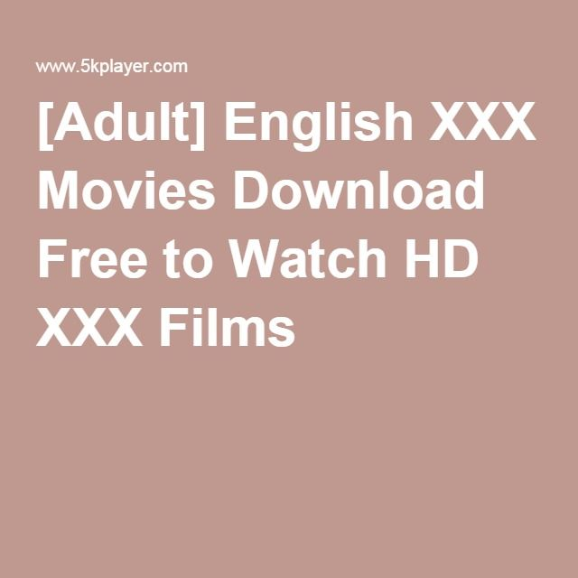 adult video download
