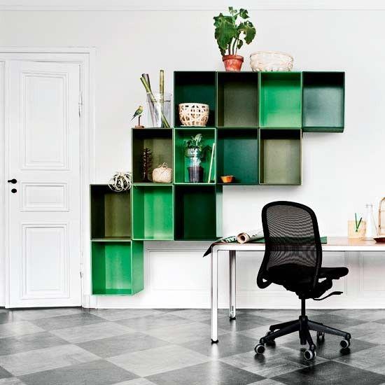 Superior Neon Colors   Storage Pieces By Montana.dk | Scandinavian Interiors U0026 Design  | Pinterest | Neon Colors, Storage And Scandinavian Interior Design