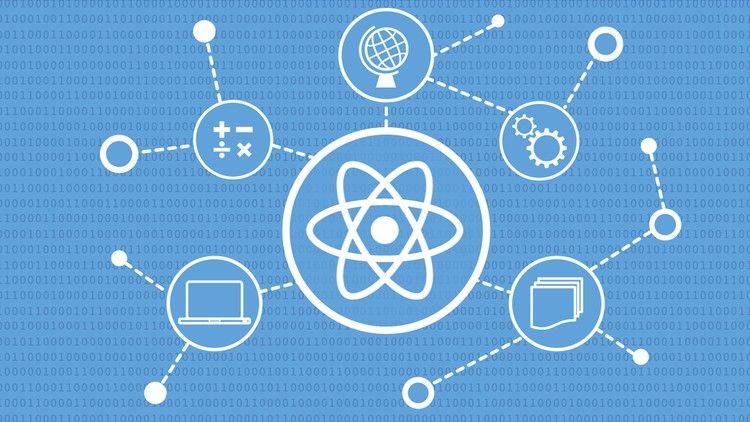 React JS - Mastering Redux | Be Programmer Online | Web