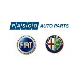 Pasco Autoparts Auto Parts Malta L Imsida Findit Com Pasco