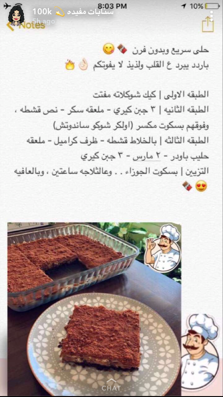 حلويات Cooking Recipes Desserts Food Recipies Arabic Food