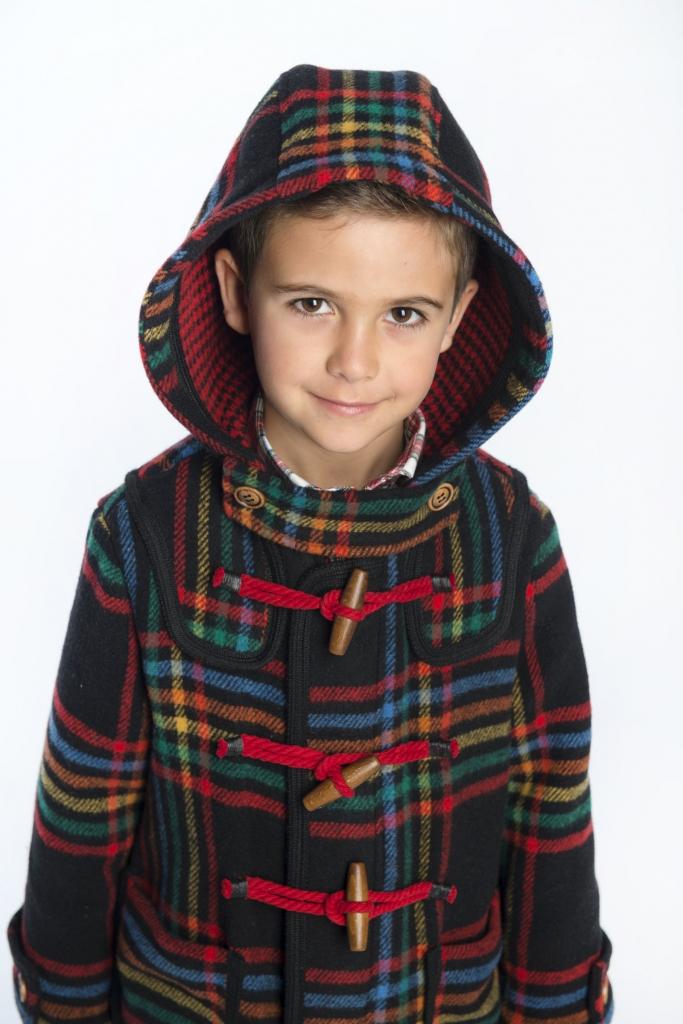 1 Jvjosevaron Com Jose Varon Kidswear Moda Infantil Marca De Ropa Infantil Kidswear Modainfantil Modani Moda Infantil Marcas De Ropa Infantil Moda