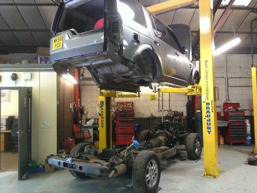 kllr_bg_sm.jpg (512×384) | Land Rover | Pinterest | Land rovers and