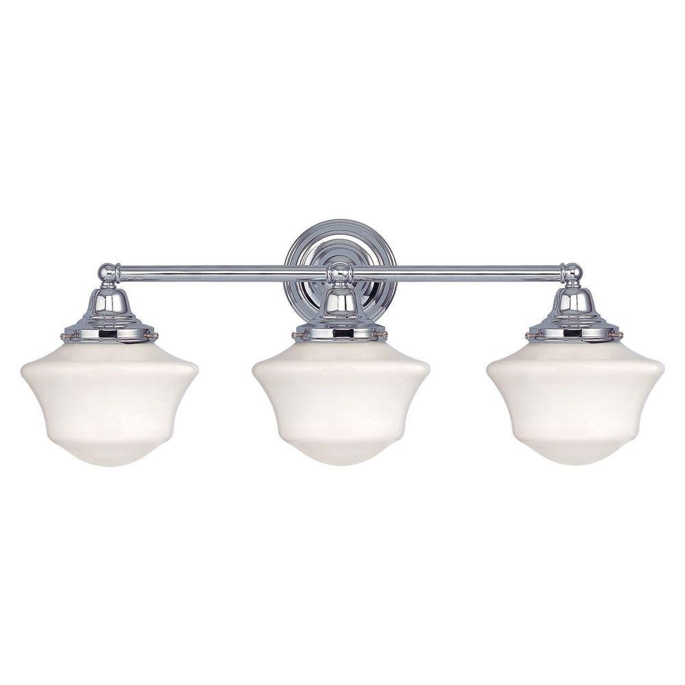 2 waschbecken badezimmer eitelkeiten verführerische bad leuchte lässt sie staunen wohnzimmer