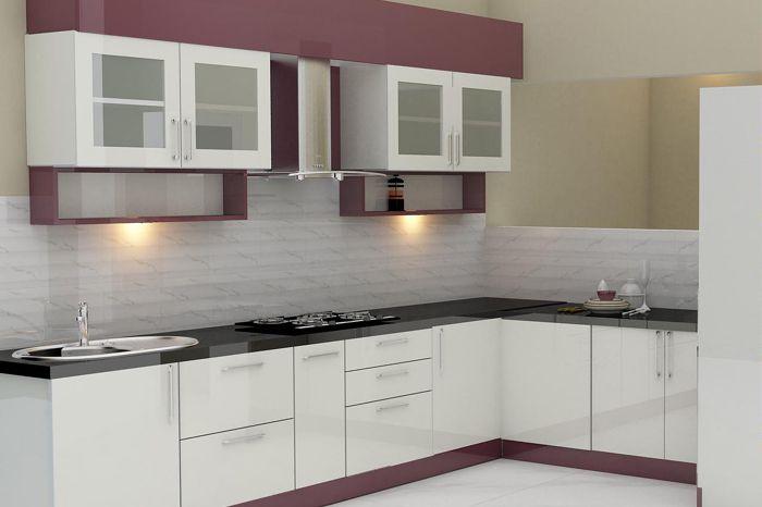 Best Modular Kitchen Bangalore Kitchen Modular Kitchen Room 400 x 300