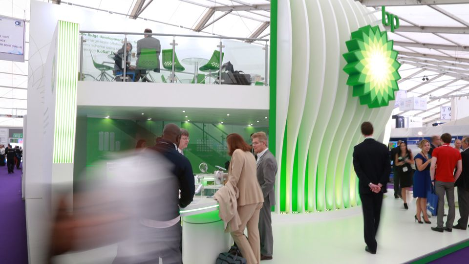 Exhibition Stand Builders Aberdeen : Pin by envisage brand experiences on exhibition stands