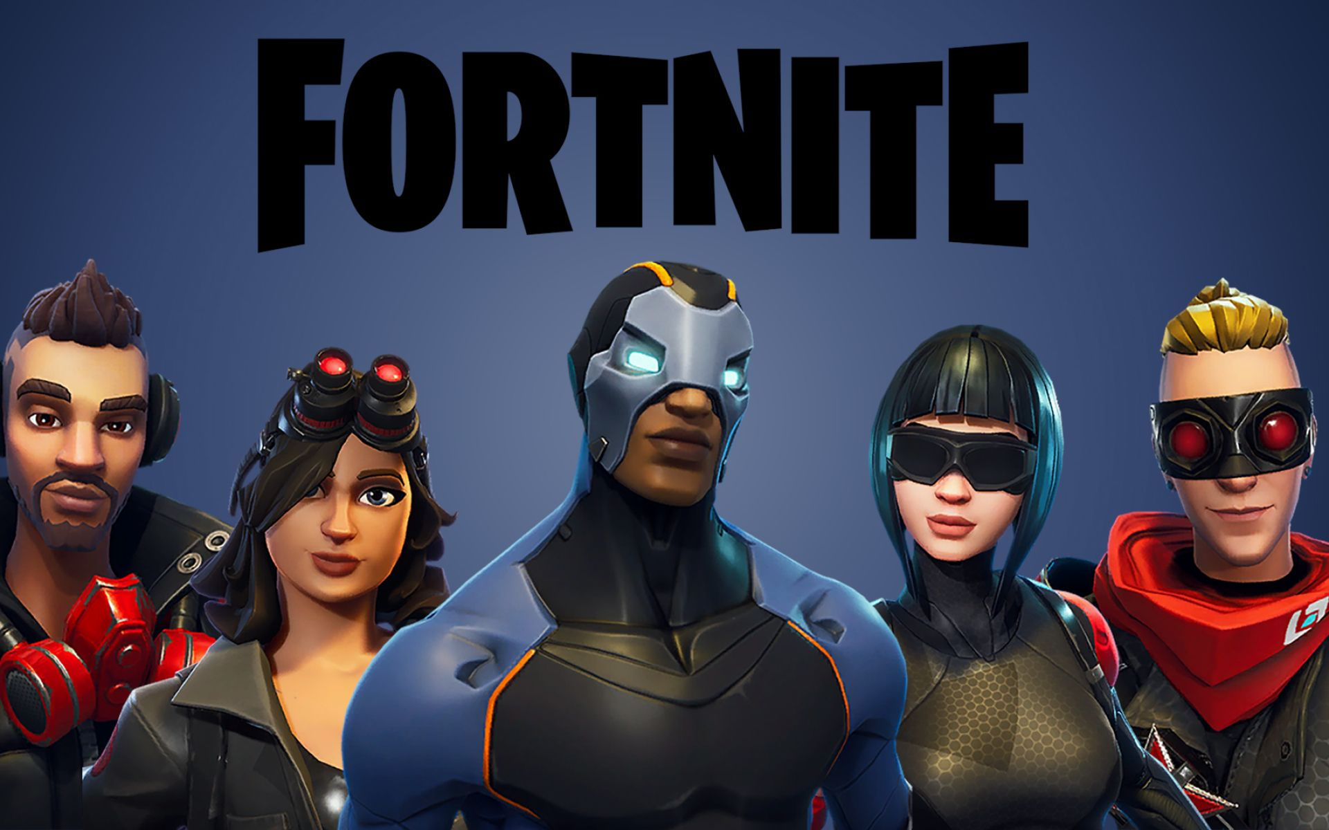 Pin by Wallpaper Cart on Fortnite Wallpapers Background