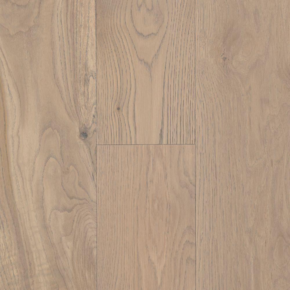 Urban Loft Collection Nautical Oak