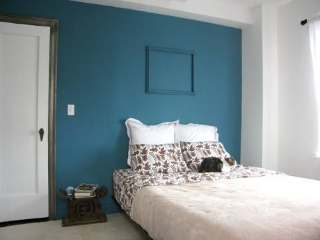 stunning simple room painting ideas with two colors mazlownet with. Room Paint Designs  Fabulous Walls Paints Design Cheap Ideas About