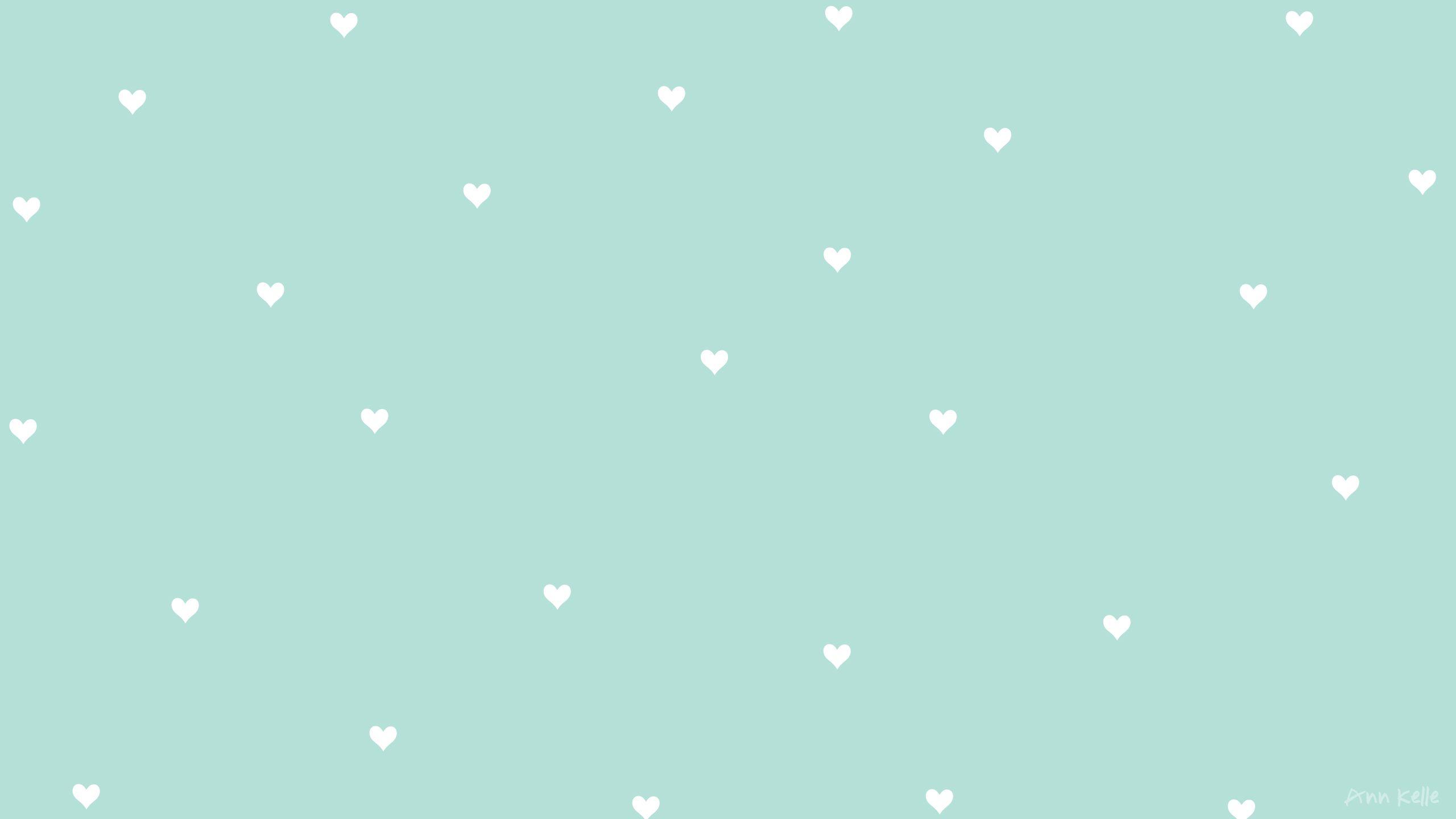 Mint Green Desktop Backgrounds Google Search Mint Green Wallpaper Cute Blue Wallpaper Mint Wallpaper