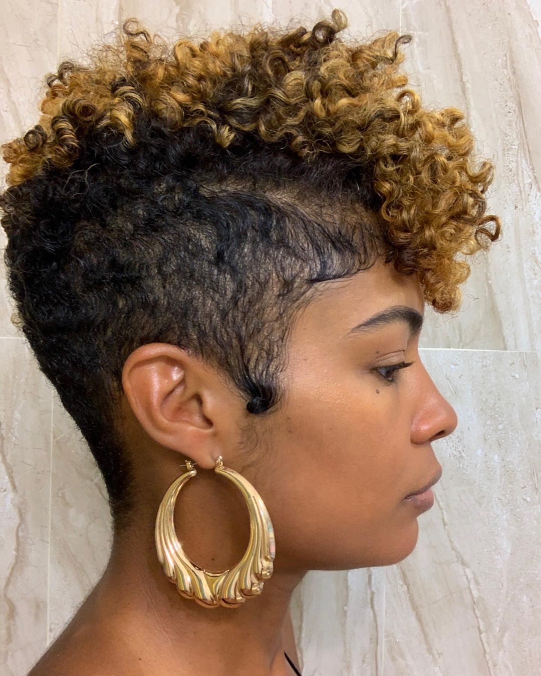 Pin On Natural Hairstyles And Hair Care