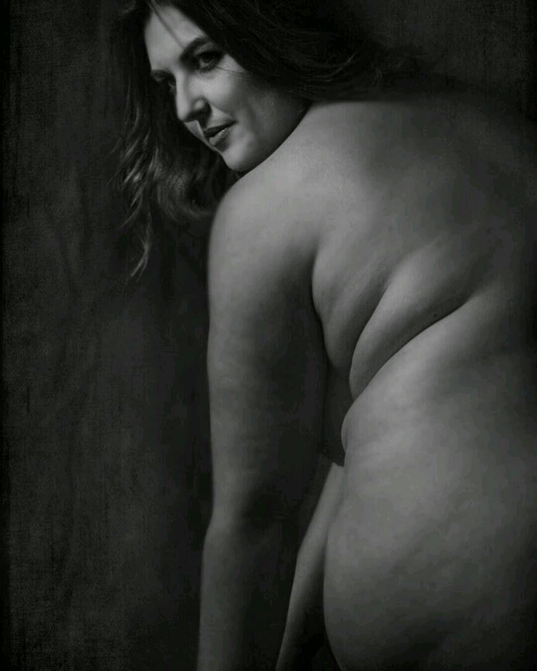 Amber Dawn Nude pinnino on amber gwynn amber dawn   plus size beauty