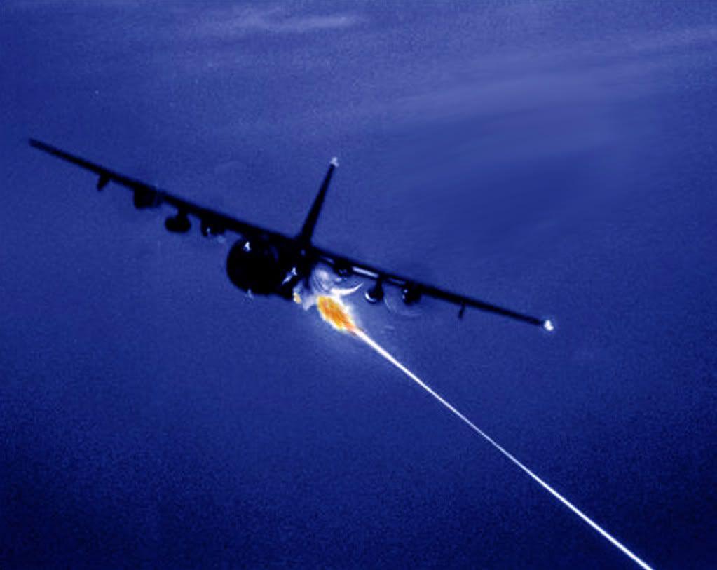 369 best USAF - U.S. AIR FORCE images on Pinterest   Plane, Fighter ...