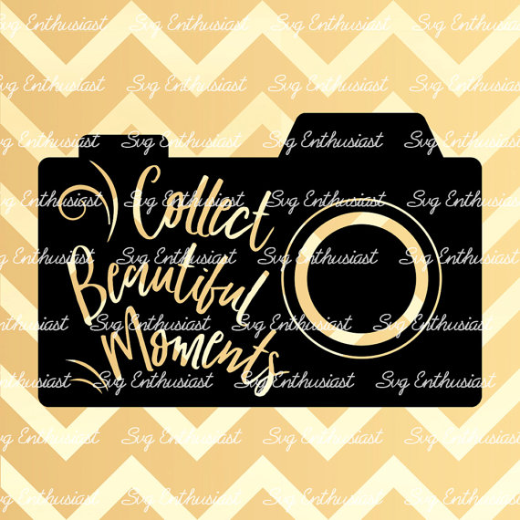 Collect beautiful moments digital cutting file.  This product is compressed in a zipper folder that you must unzip, and extract the formats below from before you can use them.   The formats you will find in the zipper : • SVG • EPS • PNG • JPG • DXF   Please make sure your machine accept these formats prior to purchase.  The picture shown is not the finished product, but to give you an idea of different use of the design.  These are digital files, they will be delivered electronically. No…